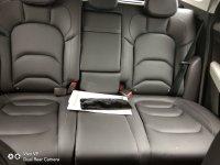 Dijual Wuling Almaz Exclusive 5-Seater tahun 2019 (jok bealkang wuling1.jpg)