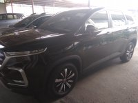 Jual Wuling: Almaz low kilometer, good condition