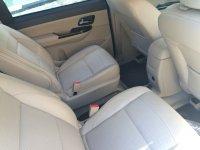 Confero S: Dijual wuling conferoS type C captain seat (51AB8790-BE9B-47DA-A80B-C426B1530C1A.jpeg)