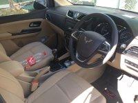 Confero S: Dijual wuling conferoS type C captain seat (C7448931-90D3-4504-8CF4-E9DFE3C9C358.jpeg)