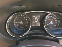 Confero S: Dijual wuling conferoS type C captain seat (F9B7B8B4-3339-4396-95EF-FE62FB613E46.jpeg)
