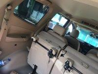 Confero S: Dijual wuling conferoS type C captain seat (61C4D7DD-6632-4FB9-99A6-1D25F8BA3492.jpeg)