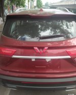 SUV: WULING ALMAZ .khusus PNS ada DP 0% tenor sampai 20th (IMG_20201104_121236.jpg)