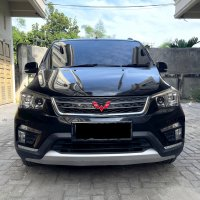 Wuling Confero S LUX + 1.5 M/T 2018 (2021_08_30_08_43_IMG_1982.PNG)