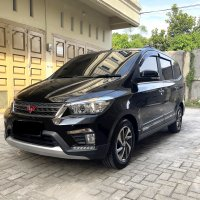 Wuling Confero S LUX + 1.5 M/T 2018 (2021_08_30_08_43_IMG_1983.PNG)