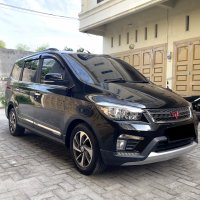 Wuling Confero S LUX + 1.5 M/T 2018 (2021_08_30_08_43_IMG_1984.PNG)