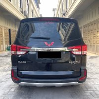 Wuling Confero S LUX + 1.5 M/T 2018 (2021_08_30_08_43_IMG_1985.PNG)
