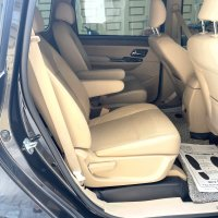 Wuling Confero S LUX + 1.5 M/T 2018 (2021_08_30_08_43_IMG_1988.PNG)