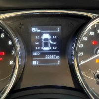 Wuling Confero S LUX + 1.5 M/T 2018 (2021_08_30_08_43_IMG_1992.PNG)
